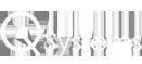 Logo_Qsystems